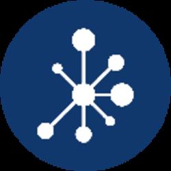 Liquidity Network (LQD)