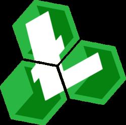 Litecoin Cash (LCC)