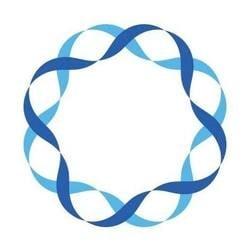 Locus Chain (LOCUS)