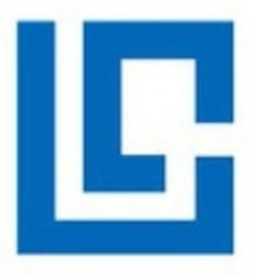 Loon Network (LOON)
