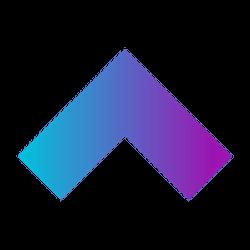LTO Network (LTO)