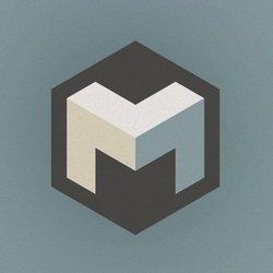 Magnet (MAG)