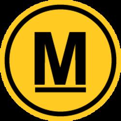 MainCoin (MNC)