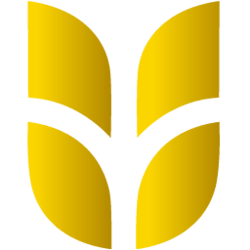 Manna (MANNA)