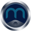 Masternodecoin (MTNC)