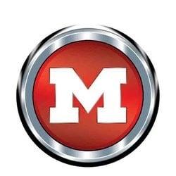 Matrexcoin (MAC)