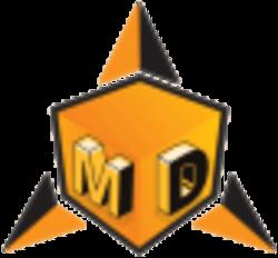 Medalte (MDTL)