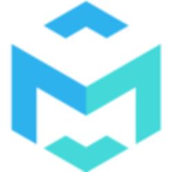MediBloc [ERC20] (MEDX)