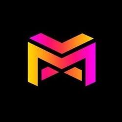 Melalie (MEL)