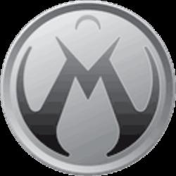 Mercury (MER)