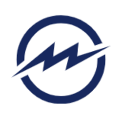 Meter Governance (MTRG)