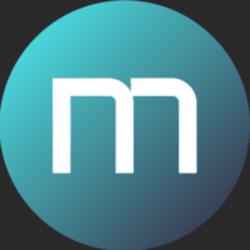 Metronome (MET)