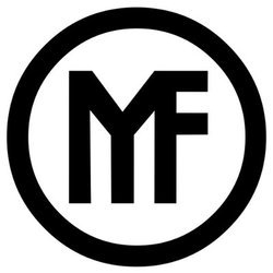 MFCoin (MFC)