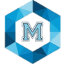 Micromines (MICRO)