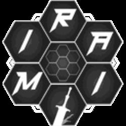 Mirai (MRI)
