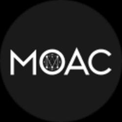 MOAC (MOAC)