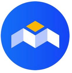 Mobox (MBOX)