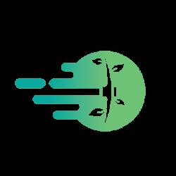 Moneta Verde (MCN)