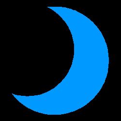 Moon Coin (MOON)