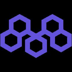 Morpheus Labs (MITX)