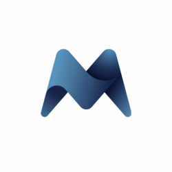 Morpheus.Network (MRPH)