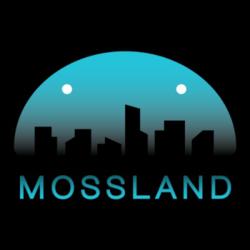 Moss Coin (MOC)
