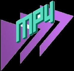 MP4 (MP4)