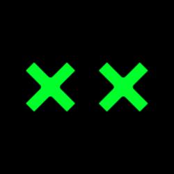 Multiplier (MXX)