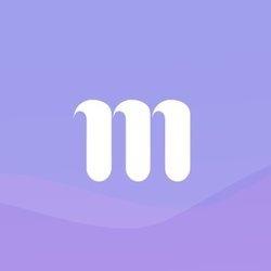 Murmur (MUR)