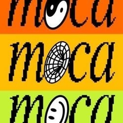 Museum of Crypto Art (MOCA)