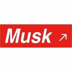 Musk (MUSK)