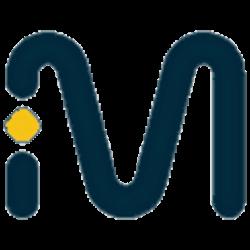 MVL (MVL)