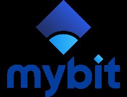 MyBit (MYB)