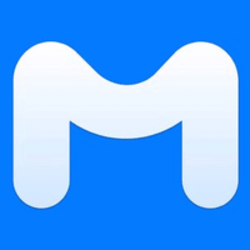 MyToken (MT)
