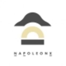 NaPoleonX (NPX)