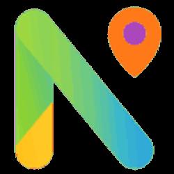 Naviaddress (NAVI)