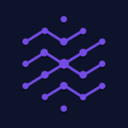 Nerve Finance (NRV)