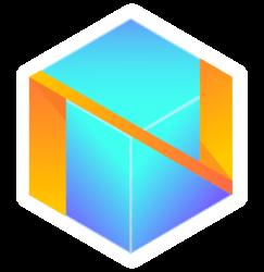 Netbox Coin (NBX)