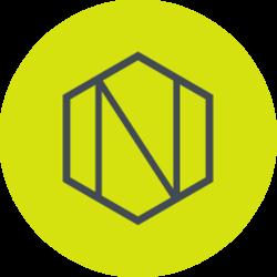 Neumark (NEU)