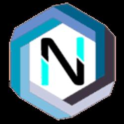 Neural Protocol (NRP)