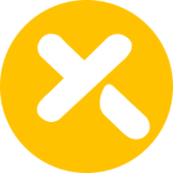 NitroEX (NTX)