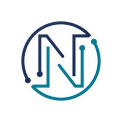 Noir (NOR)