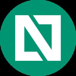 Novo (NOVO)