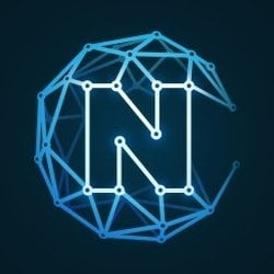 Nucleus Vision (NCASH)