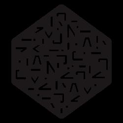 Numeraire (NMR)