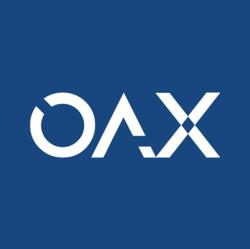 OAX (OAX)