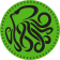 Octocoin (888)