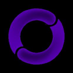 Offshift (XFT)