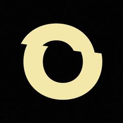 Oiler (OIL)