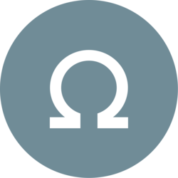Olympus (OHM)